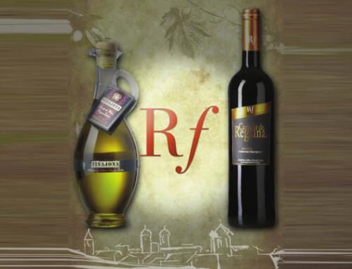 Catalogo Rf