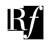 tena logo granites