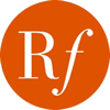 Olivareros Logo